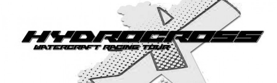 Hydrocross Tour Round 1, May 31st Results