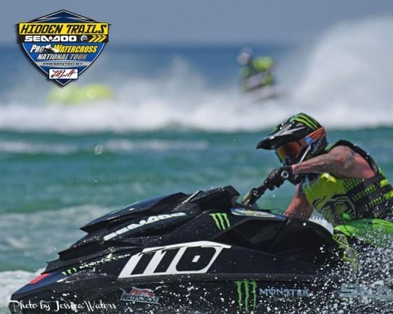 Great start to the 2016 race season in Panama City Beach, FL