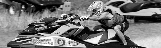 Hydrodrag National Tour Kicks Off June 1st