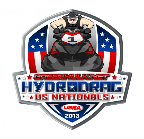 2014 RIVA Racing IJSBA HydroDrag World Championship results