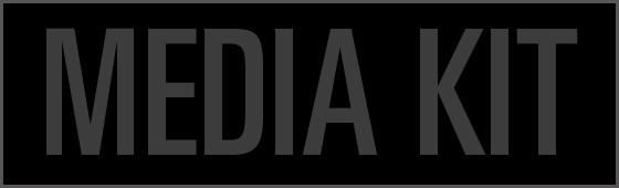 Pro Rider Media Kit 2014