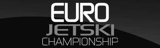 Eurotour 2014