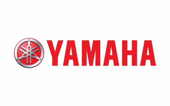 Yamaha Introduces its 2016 WaveRunners® with All-New VX Models and TR-1 HO Marine Engine