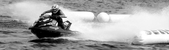SEA-DOO X-TEAM 'BIG BUCKS' BOUNTY PROGRAM