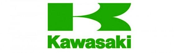 Kawasaki Returns as OEM Exhibitor at2015 American International Motorcycle Expo