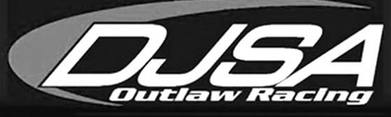 DJSA Night Race Streaming Live tonight!!
