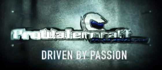 Pro Watercraft Racing Pro Force