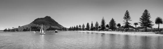 Ski-nZ 2013