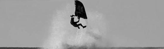 Brodie Copp Freestyle JetSki