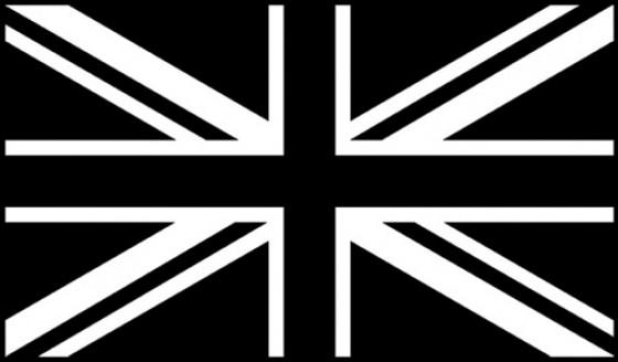 British Family needs help!